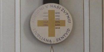 Misijon - župnijska duhovna obnova