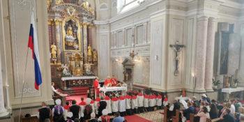 Praznik svetega Vida